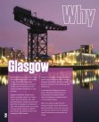 international prospectus - City of Glasgow College - Page 6