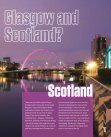 international prospectus - City of Glasgow College - Page 7