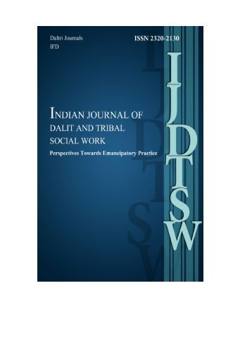 Reassembling Content and Pedagogical Processes ... - Daltri Journals