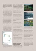 The transformation of a Danish river system - Ecoinnovation - Page 3