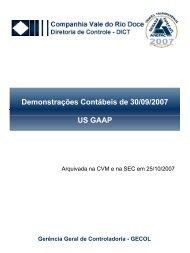 pdf - 876Kb Download - Vale.com