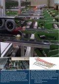 Precigrader™ - Limab GmbH - Seite 2