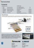 Precigrader™ - Limab GmbH - Seite 4