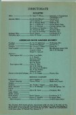 September-October 1947 - North American Rock Garden Society - Page 2
