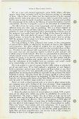 September-October 1947 - North American Rock Garden Society - Page 4