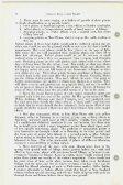 September-October 1947 - North American Rock Garden Society - Page 6