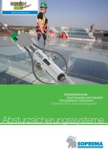 PDF Download - Soprema
