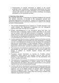 Traveller Child in Education Action Framework - Early Years - Page 3