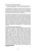 Traveller Child in Education Action Framework - Early Years - Page 4