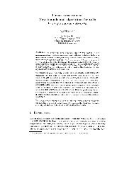 Linear Tolls Suffice: New bounds and algorithms for tolls in single ...