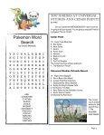 click her - Ann Arbor Public Schools - Page 4