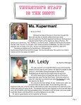 click her - Ann Arbor Public Schools - Page 5