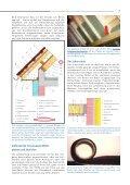 wind- und luftdichtigkeit bei geneigten dächern - Energie & Haus - Seite 7