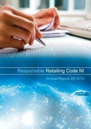 Download File - Responsible Retailing Code NI