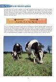 6. Potash, Magnesium & Sodium - Page 3