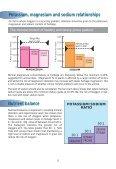 6. Potash, Magnesium & Sodium - Page 5