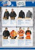 TS-Winter-Aktion-2013 - Berger Unternehmensgruppe - Page 5