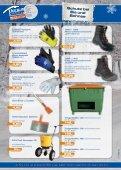 TS-Winter-Aktion-2013 - Berger Unternehmensgruppe - Page 6