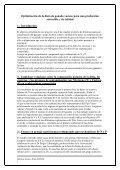 Informe técnico final ALISOS - Nasdap.ejgv.euskadi.net - Page 2