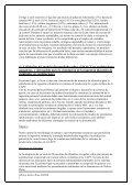 Informe técnico final ALISOS - Nasdap.ejgv.euskadi.net - Page 3