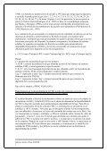 Informe técnico final ALISOS - Nasdap.ejgv.euskadi.net - Page 5