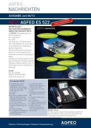Datenblatt Download PDF