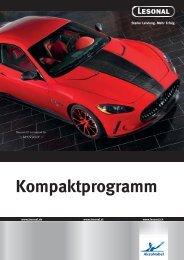 PDF-Katalog - radermachergmbh.de