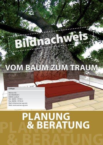 Bildnachweis PK4 - wernerag-auftragsabwicklung.de