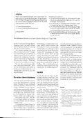 Rheinland-Pfalz - Page 2