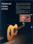 1981 Classic Guitars.pdf - Ibanez - Page 2