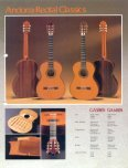 1981 Classic Guitars.pdf - Ibanez - Page 3