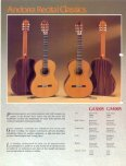 1981 Classic Guitars.pdf - Ibanez - Page 4