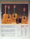 1981 Classic Guitars.pdf - Ibanez - Page 7