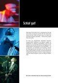Viel mehr als nur perfekter Sound - Südwest Sound - Seite 4