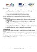 Jogo de Gestão M.E.E.T. - Guia do Participante - Cecoa - Page 7