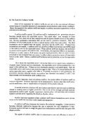Effects of the Five Percent Uniform Tariff - Philippine Institute for ... - Page 6
