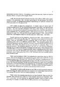Effects of the Five Percent Uniform Tariff - Philippine Institute for ... - Page 7