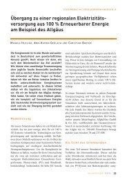 Free Download - Reiner Lemoine Institut