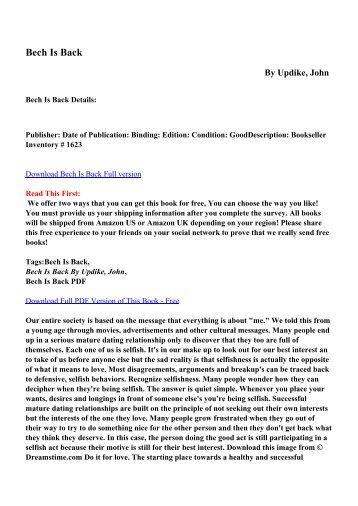 john d rockefeller biography book pdf