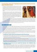 SOwing ThE SEEdS Of gOOd nuTRiTiOn - Acción Contra el Hambre - Page 3
