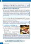 SOwing ThE SEEdS Of gOOd nuTRiTiOn - Acción Contra el Hambre - Page 4