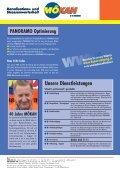 Kanalinfo 15 - MÖKAH AG - Seite 4