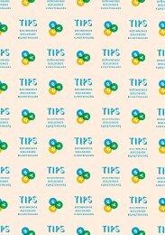 Download 'Tips voor beginnende beeldende kunstenaars' - BAM