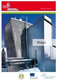 BioConstruct GmbH: turnkey biogas plants