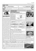 DIARIO de IBIZA - Page 3