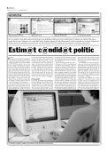 DIARIO de IBIZA - Page 6