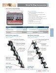 Drills and Screwdrivers Drills, Impact Drills ... - Allfix Fasteners - Page 5