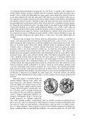 Čachry kolem mince - Page 2