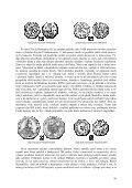 Čachry kolem mince - Page 4