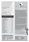 Raven - Rainow - Page 3